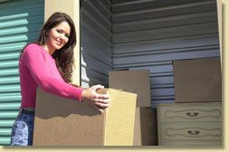 Self Storage Reviews Albuquerque Nm Ventana Ranch