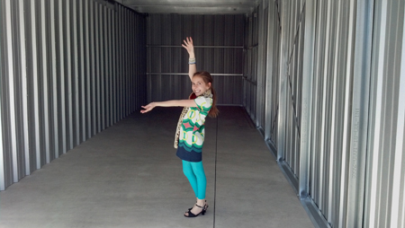 All Sizes Of Storage Units Near Nw Coors And Montano Road Taylor Ranch Self Storage
